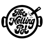 Melting Pot 01